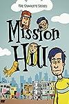 Mission Hill (1999)