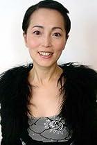 King-Tan Yuen