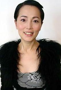 King-Tan Yuen Picture