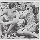 Andrea Leeds and Joel McCrea in Youth Takes a Fling (1938)