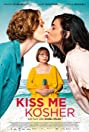 Kiss Me Before It Blows Up (2020) Poster