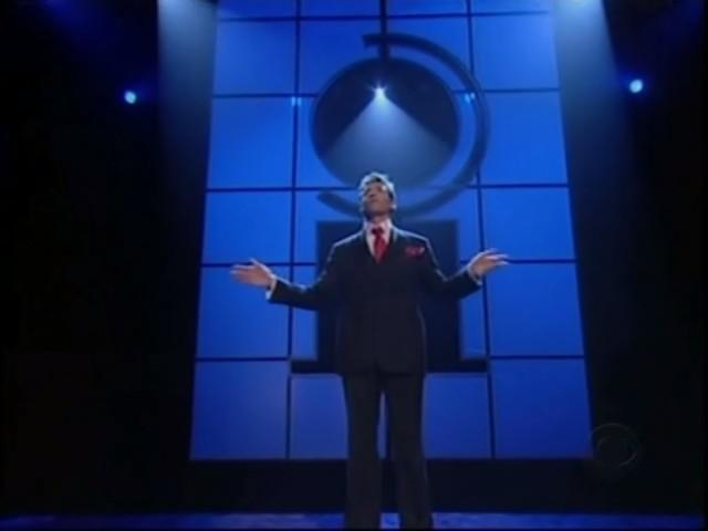 The 58th Annual Tony Awards (2004)