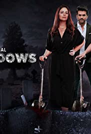 Black Widows : Season 1 Complete Hindi WEB-DL 480p & 720p | GDrive | 1Drive | Single Episodes