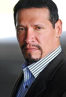 Ken Moreno Picture