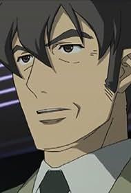 Towa no Quon 5: Souzetsu no Raifuku (2011)