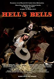 Hells Bells Poster