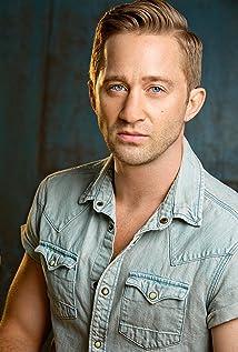 Matthew Dennis Lewis Picture