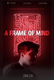 A Frame of Mind (2021)