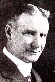 Clarence Geldert Picture