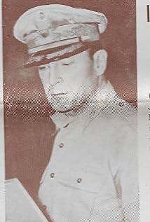 Douglas MacArthur Picture