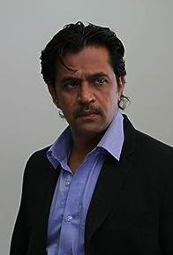 Primary photo for Arjun