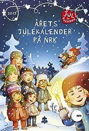 Jul i Svingen Poster