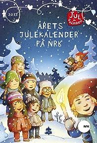 Primary photo for Jul i Svingen