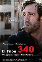Filón 340
