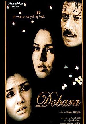 Dobara movie, song and  lyrics