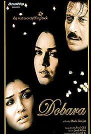 Dobara Poster