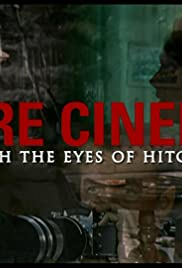 Pure Cinema: Through the Eyes of the Master Poster