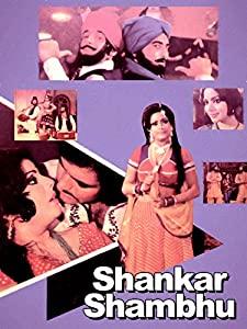 Download Shankar Shambhu full movie in hindi dubbed in Mp4