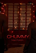 Chummy Nail Polish