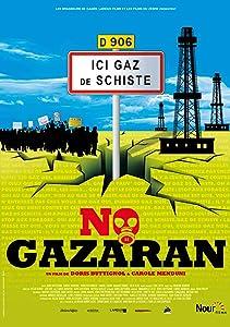Best downloadable movies sites No gazaran by [Mkv]