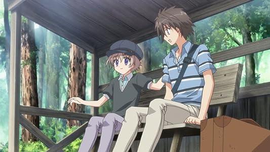 Hot movie clips free download Kuma Nara, Kokode Owatteta [iPad]