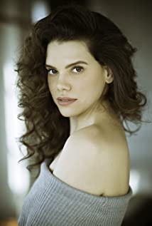 Jessica Pontes Picture