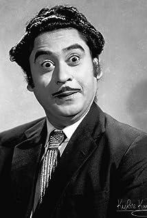 Kishore Kumar Picture