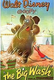 The Big Wash (1948)