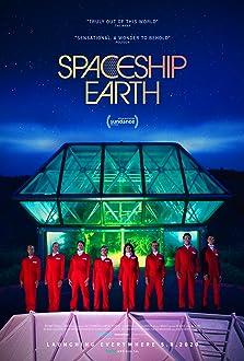 Spaceship Earth (2020)