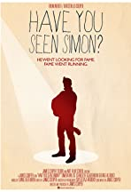 Have You Seen Simon?