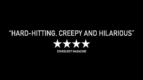 Polterheist Official Trailer