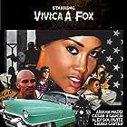Vivica A. Fox in Dead End (2019)