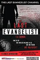 The Last Evangelist
