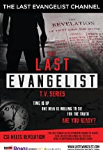 The Last Evangelist