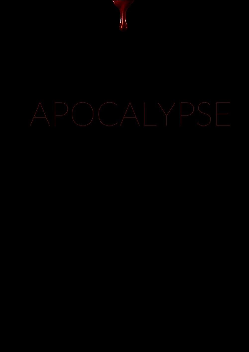 Apocalypse 2016