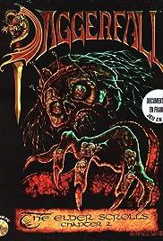 The Elder Scrolls II: Daggerfall(1996) Poster - Movie Forum, Cast, Reviews
