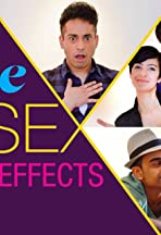 Love, Sex and Side Effects