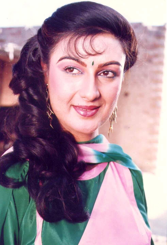 Kee Banu Duniyan Daa ((1986))