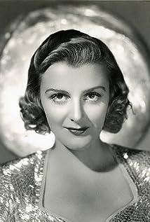 Doris Nolan Picture