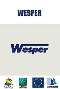 Primary photo for Wesper