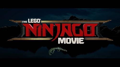Ninjago: True Ninja