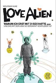 Love Alien (2012)