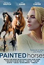 Primary image for Painted Horses