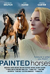 Primary photo for Painted Horses