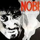 Nobi (1959)