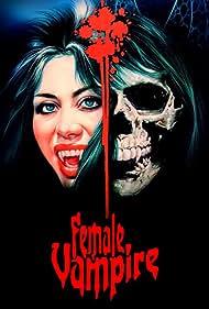 La comtesse noire (1973) Poster - Movie Forum, Cast, Reviews