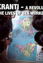 Kranti: Changing Lives of Sex Workers
