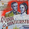 The Count of Monte Cristo (1942)