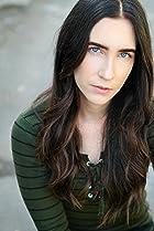 Alexis Stier
