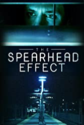 فيلم The Spearhead Effect مترجم